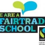 fairtrade-schoolBild1.jpg